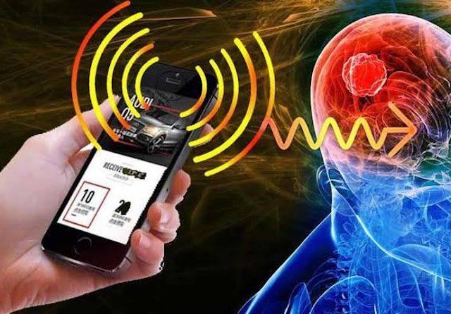 Apple dan Samsung Digugat Karena Tingkat Radiasi RF Tinggi