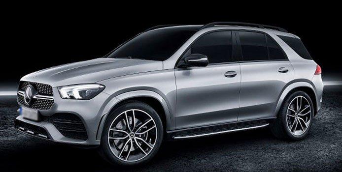 Kata BMW Indonesia Soal Rencana Suntik Mati Mobil Listrik i8 Coupe