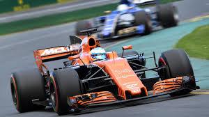 Untuk Kali Pertama Sejak 65 Tahun GP Monako Bisa Saja Batal