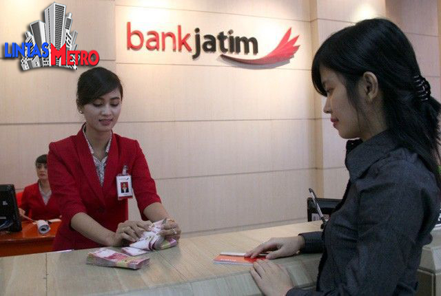 Bank Jatim Data Nasabah yang Ajukan Restrukturisasi Kredit