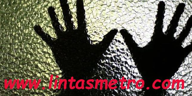 Seorang Remaja Diperkosa Ayah Dan Paman Selama 4 Tahun