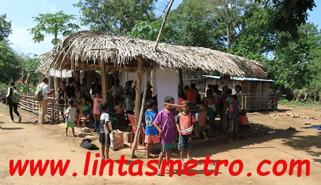 Cerita Timor Leste Usai Lepas Dari RI