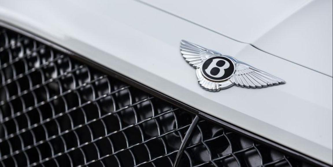 entley Bentayga Suv Most Xpensive On The Market Kemewahan, tenaga, ruang, dan kecepatan adalah ciri utama dari Bentley Bentayga di dalam dunia SUV