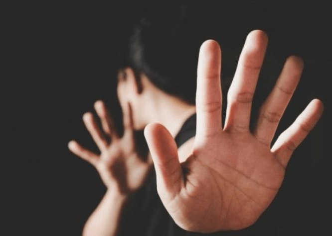 Soal Pelecehan Dokter Androlog Sayangkan Perempuan Selalu Disalahkan