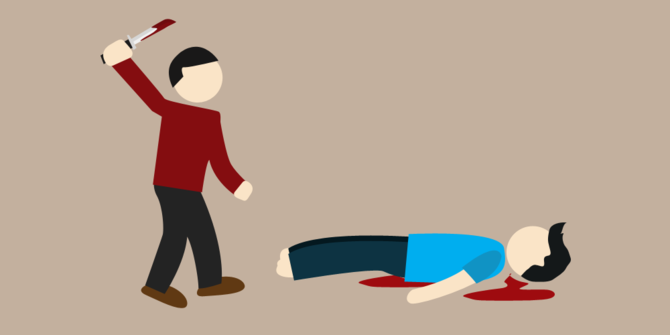 Misteri Kematian Pasutri Lansia di Garut Terkuak, Ada Tanda Cekikan dan Racun di Paru